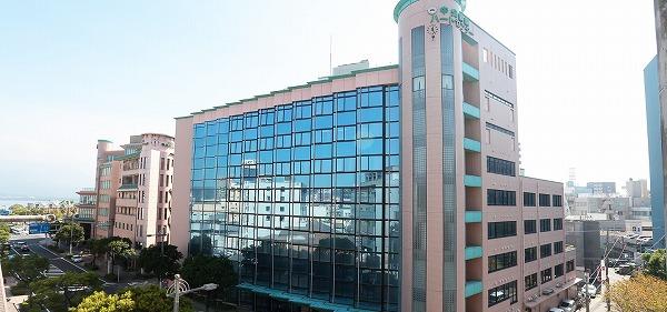 天陽会-中央病院
