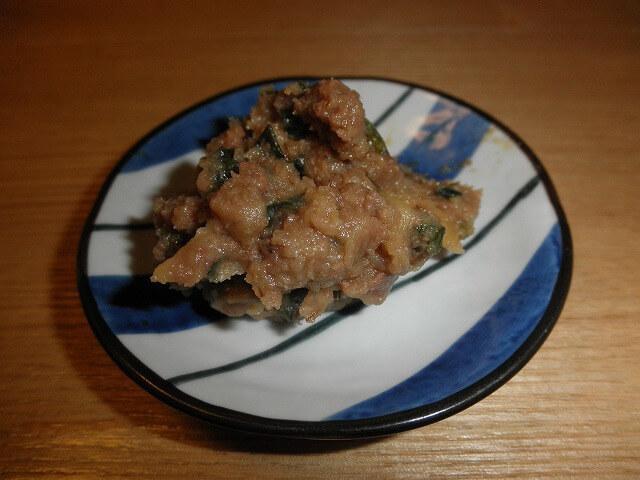 豚味噌03
